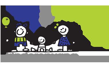 logo_bijdehandjes
