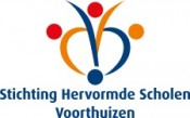 logo_hs_footer